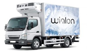 Мониторинг рефрижераторов с Wialon: способы и возможности