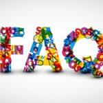 FAQ Wialon Hosting Часто задаваемые вопрсы Виалог Хостинг