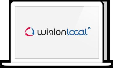 wialon-local