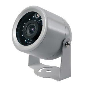JHE, GalileoSky, оборудование, камера, мониторинг, интерра