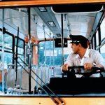 Водитель автобуса тахограф межгородские пассажирские перевозки