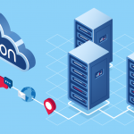Wialon Local - сервер ГЛОНАСС мониторинга транспорта и стационарных объектов